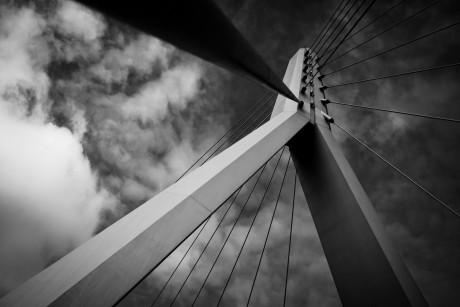 Berliner-Brücke