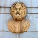 Griechischer Philosoph???