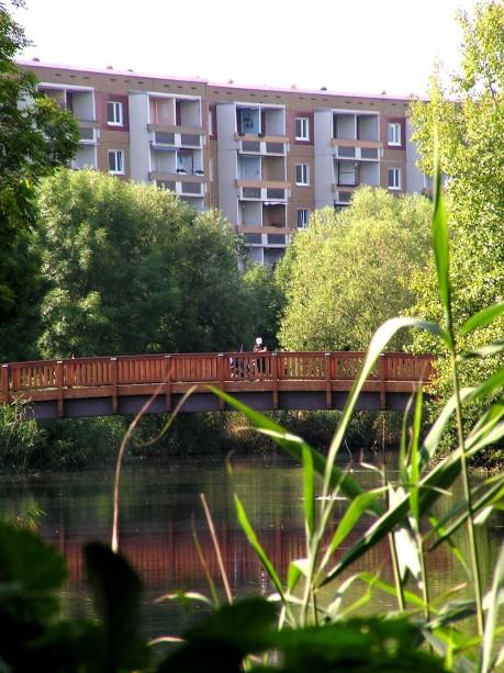 [lang_de]Brücke über den Krichteich[/lang_de][lang_en]Bridge over the Krichteich[/lang_en]