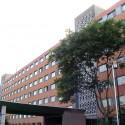 Finanzamt in Halle