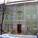 Große Brauhausstraße 15
