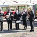 Happy Swing Band