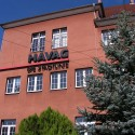HAVAG Betrieshof Freiimfelder Straße