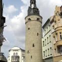 Leipziger Turm