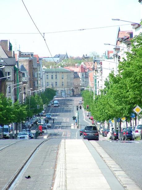 [lang_de]Ludwig-Wucherer-Strasse[/lang_de][lang_en]Ludwig-Wucherer-Street[/lang_en]