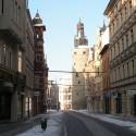 Oberer Boulevard
