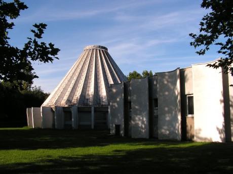 [lang_de]Planetarium Halle[/lang_de][lang_en]Planetarium Halle[/lang_en]