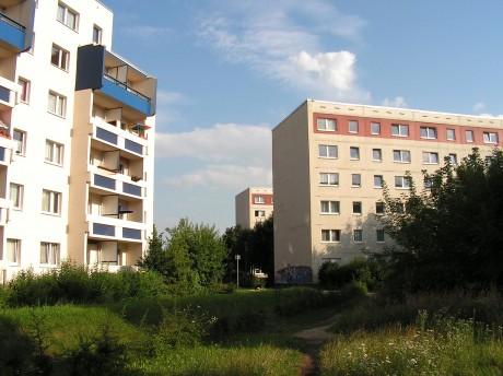 [lang_de]Stadt im Grünen[/lang_de][lang_en]Town in the green[/lang_en]
